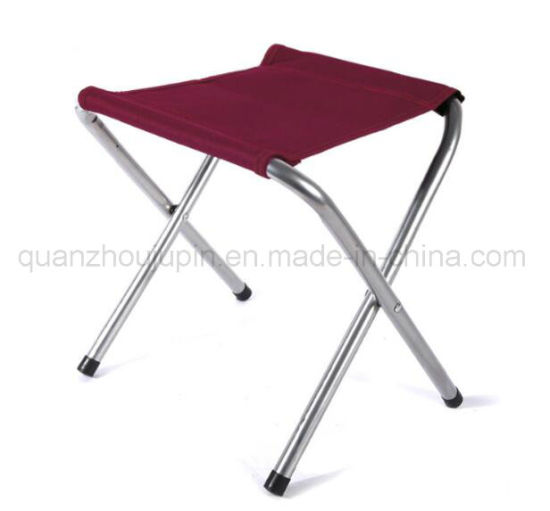 OEM Outdoor Portable Camping Fishing Folding Chair