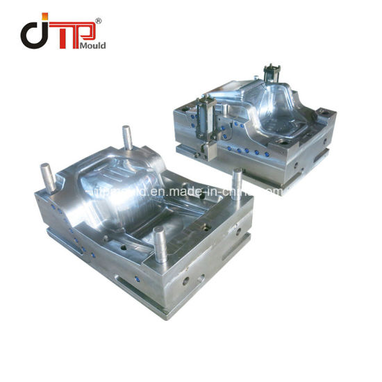Good Design Children with Arm Use Plastic Chair Injection Mould
