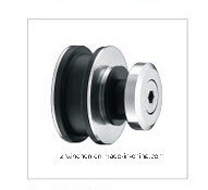 Xc-A101b Stainless Steel Sliding Door Hardware Accessories pictures & photos