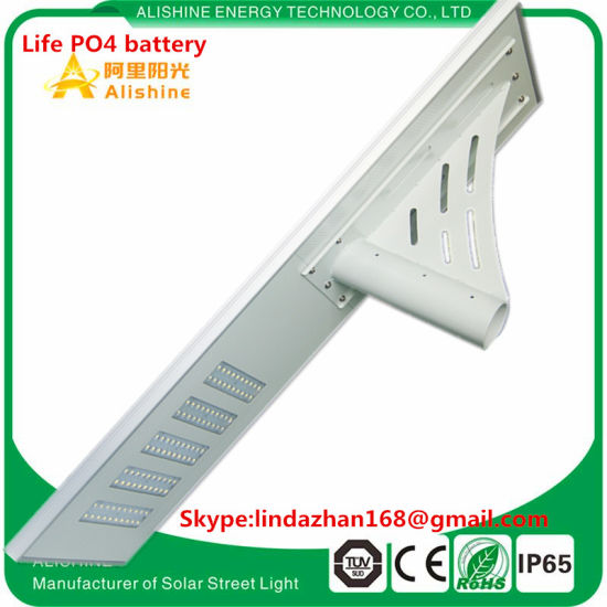 china solar led light manufacturer custom made different type