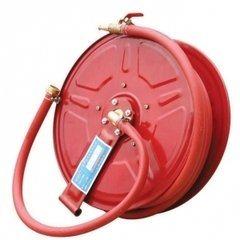 Used Fire Hose High Pressure PVC Layflat Hose