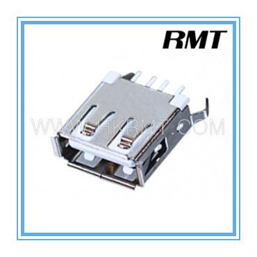 2.0 USB Connector (USB223-0221-12201R)