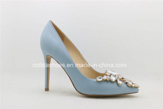 Wedding Shoes Ladies
