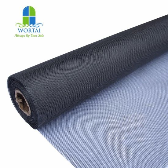 Fiberglass Screen Netting Material Mosquito Net Fly Screen