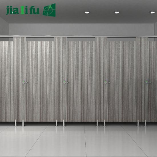 China Jialifu Public Waterproof Bathroom Stalls Malaysia China - Public bathroom stalls