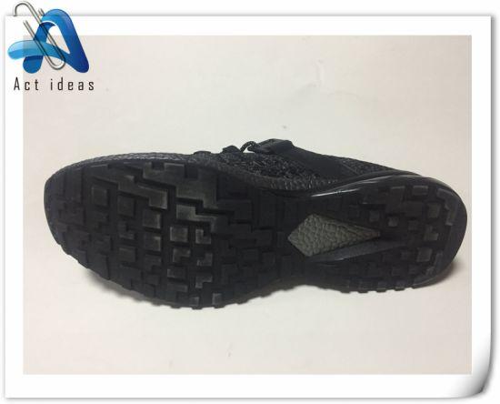 72fdc0daab324 Men Running Sport Sneakers Shoes Hotsale on Amazon