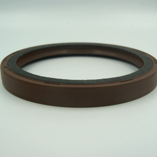 Factory Outlet Store Rubber Parts, NBR Material, FKM Material Oil Seal