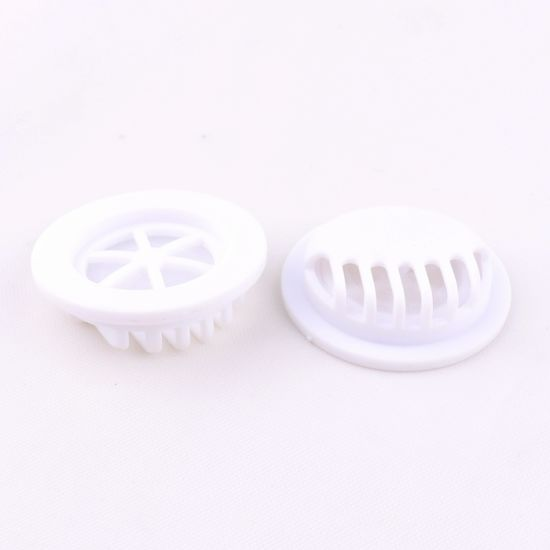Reliable Ventilation Dust Mask a Breathing Valve