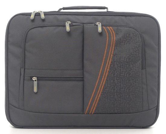 Good Quality China Manufacturer Backpack for Mens Laptop Bag Purse Handbag Vintage