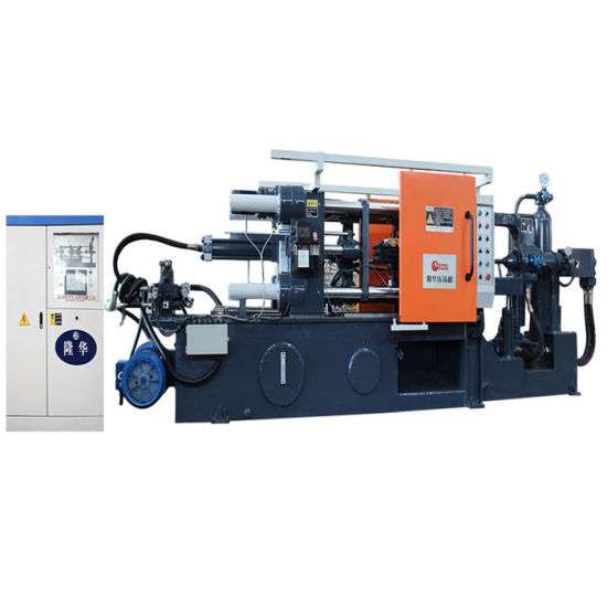 Car Brake Cable Making Machine pictures & photos