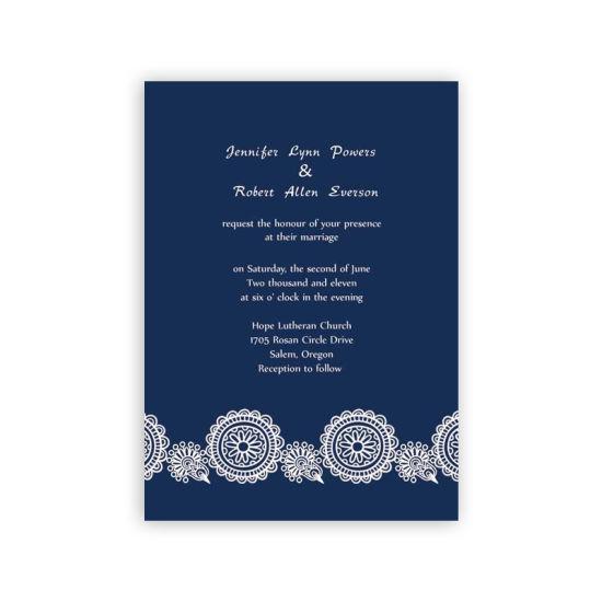2019 latest designs luxury lace chinese wedding invitation card 2019 latest designs luxury lace chinese wedding invitation card stopboris Choice Image