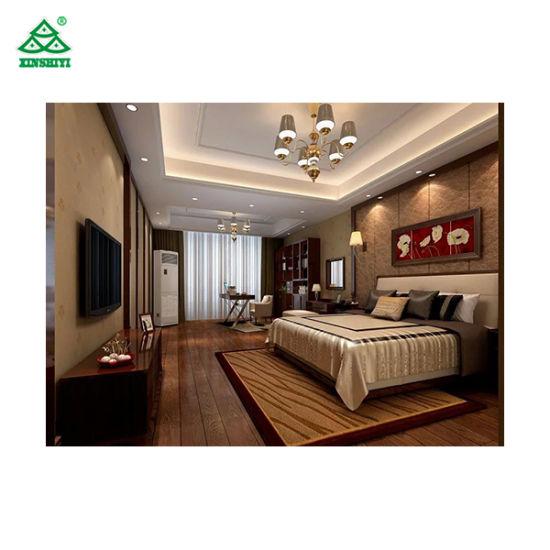 5 Star Hotel Bedroom Designs Hotel Furniture for Sale