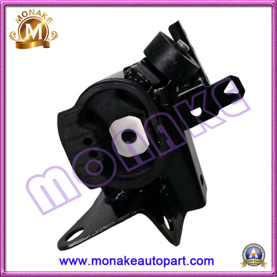 Transmission Engine Motor Mount 1991-1999 for Toyota Tercel 1.5L for Auto.