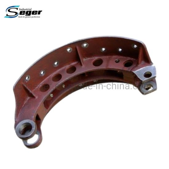 Metal Foundry Steel Gray / Grey / Ductile Cast Iron Aluminum Sand Iron Casting