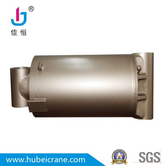 China supplier Small truck crane Outrigger hydraulic cylinder for sale