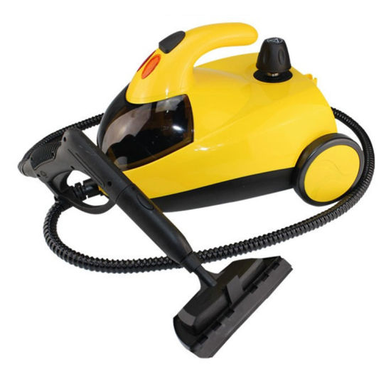1500W High Pressure Steam Cleaner