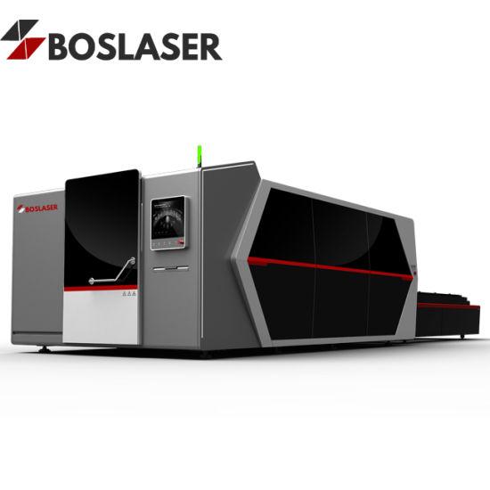 3015 1kw 2kw 3kw CNC Fiber Laser Cutting Machine for Sheet Metal /1000W /2000W/3000W Fiber Laser Cutting Machine