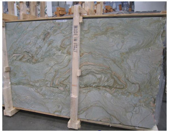 Polished Juparana Granite for Wall/Floor Tile pictures & photos