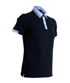 Cheap High Quality Customized Polo Shirt Wholesale Man Polo Shirt China Manufacturer
