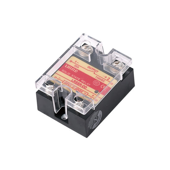 Wholesale Best Price Solid State Relay SSR Dd
