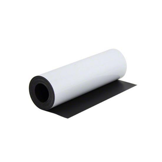 Industrial Flexible Rubber Magnet