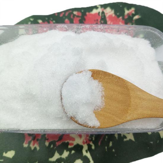 Anti-Epileptic Drug Pregabalin Raw Powder CAS 148553-50-8 Purity 99%