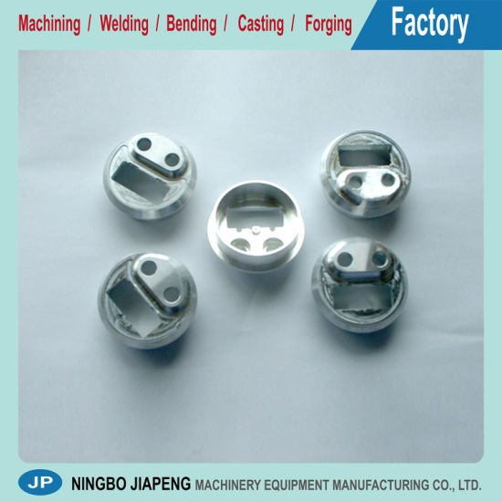 Instrument Cover, Metal Processing, Aluminum/Spare /Equipment/CNC/Fabrication/Precision/Machining/Mechanical/Machine/Machined Components/Service/Products/Parts