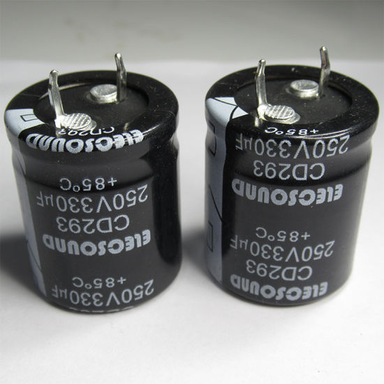 200 Piece Lot of 680uF 25 Volt Electrolytic Axial Capacitor 10//50+/% Tolerance