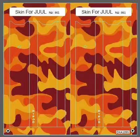 The Juul E Cigarette Ebay {Forum Aden}
