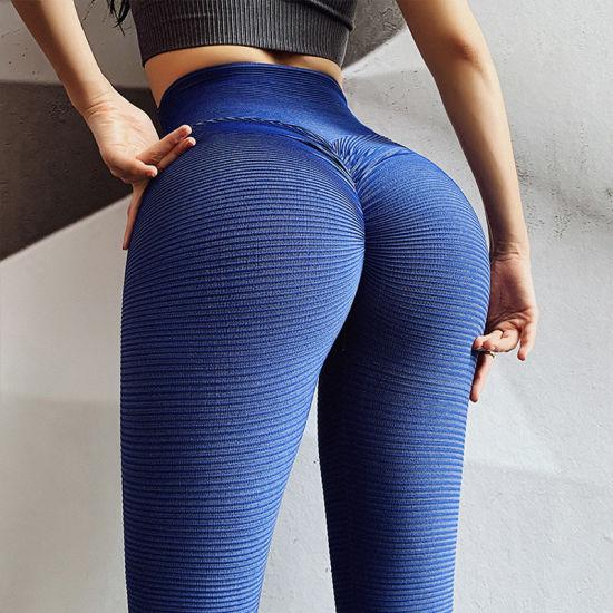 Tight white elastic pants ass xxx pics