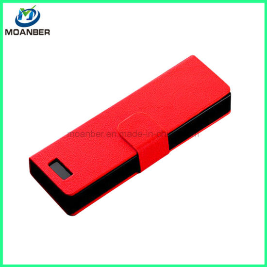 China 2018 Juul Travel Case Portable Power Bank for Pod