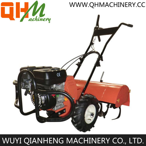 7.0 HP Gasoline Engine Cultivator