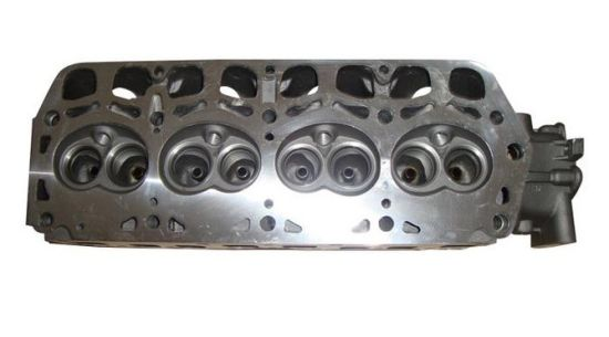 China Suppliers High Quality3204 3208 Cylinder Head 6I2378 2W7165 Engine Cylinder Head pictures & photos