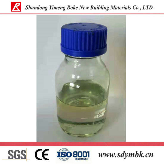 China Spray Foam Insulation Polyurethane for Solar Energy