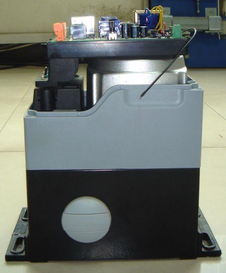 BS-IZ Mechanical Limit Switch Sliding Door Motor Opener