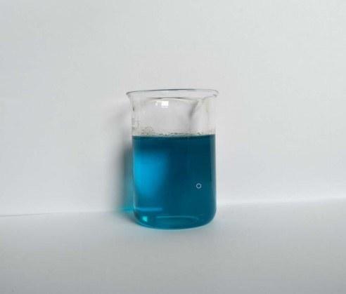 Fertilgold Organics Liquid Balanced Type Macroelement Fertilizer