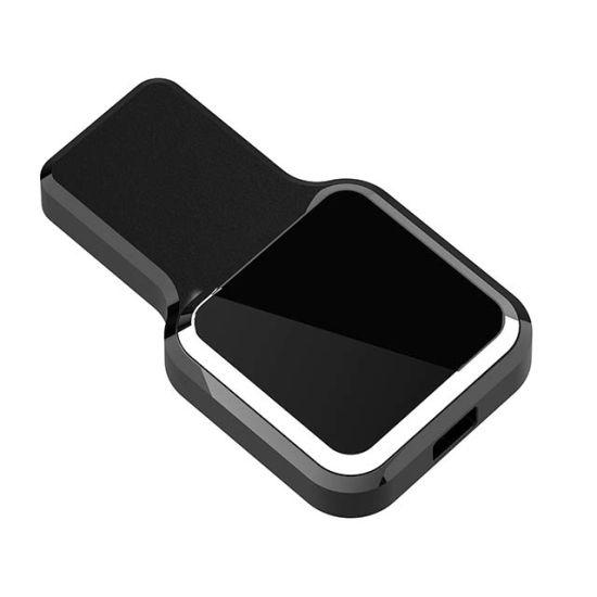 2019 New Model Key Shape USB Drive 1GB 2GB 4GB 8GB 16GB 32GB 64GB with Free Custom Logo