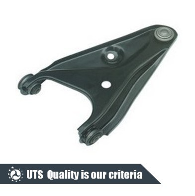 Spare Parts Auto Parts Suspension Parts Control Arm for Renault Logan pictures & photos