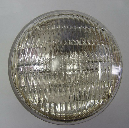 Sealed Beam Bulb for Aircraft (PAR56 4541 28V450W) pictures & photos