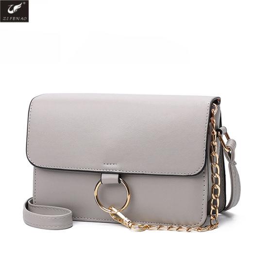 47e353f6efc China Promotion Cheap Prices Ladies Shoulder Bag Handbag Purse ...