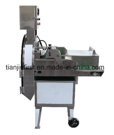 Vegetable Cutter, Vegetable Slicer, Vegetable/Fruit Cutting Machine pictures & photos