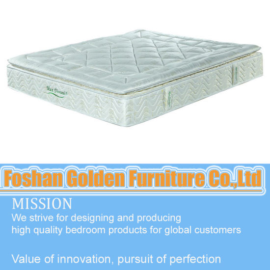 China High Quality Twin Mattress   China Bed Mattress, Memory Foam