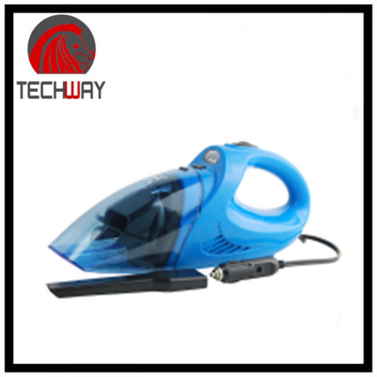 The Best High Quality Best Vacuum Cleaner 2017 pictures & photos