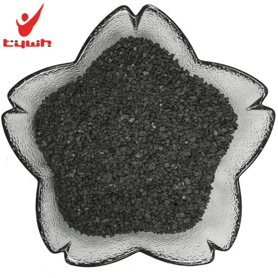 china activated carbon granulated aquarium fish filter china