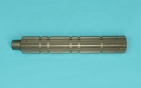 High Quality Fast Auto Parts Output Shaft