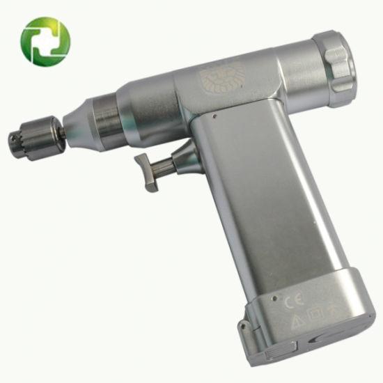 ND-5001 Ruijin Veterinary Surgery Power Tool Orthopedic Mini Bone Drill