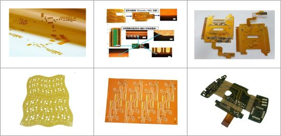 China Lowest Investment Cost Laser Equipment of Cutting PCB