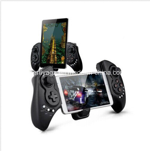 Ipega Pg-9023 Extending Game Blueteeth Controller pictures & photos