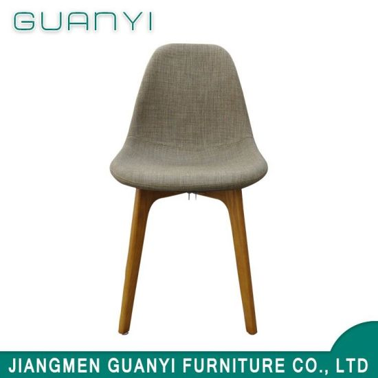 China Factory Restaurant Elegant Dining Chair Wholesale