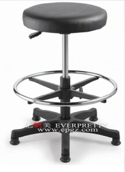 Magnificent China Science Lab Equipment Manufacturers Adjustable Height Ocoug Best Dining Table And Chair Ideas Images Ocougorg